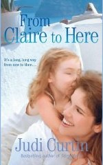 From Claire to Here